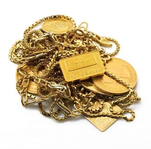joyas-compro-oro-santander